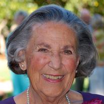 Jane L. Bamerick
