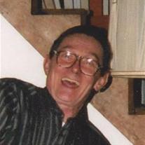 Peter W. Lenivy