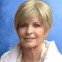 Julie F. Brown