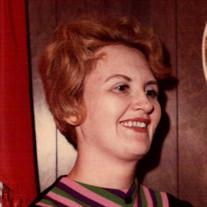 Joan Bohnarczyk