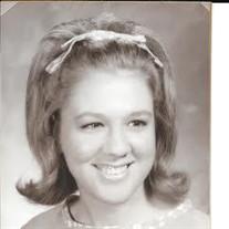 Carol  Kay Prewett