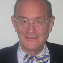 John  Greppin