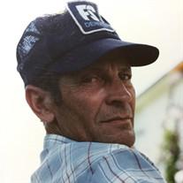 Paul Louie Miramonti