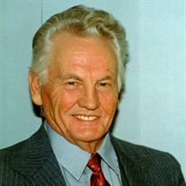 Mr. Noah Ezell Wilson