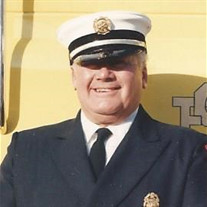 Donald E.  Sharp
