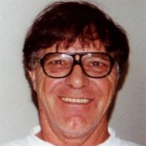 Arthur R. Desreuisseau
