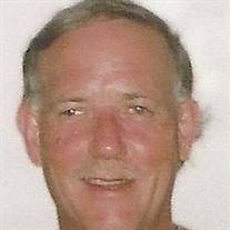Robert W. Siegel