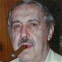 William Brendel
