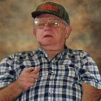 Mr.  Ernest Joseph Duke, Sr.