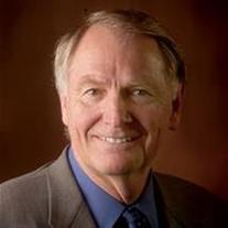 Robert Eugene Westlund