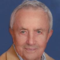Dr. Jerome H. Schmidt