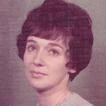 Diane M. Stoneroad