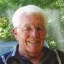 Ralph W. Deter