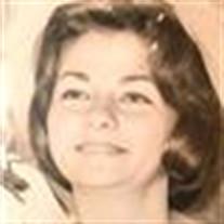 Sandra M. Grayzanic