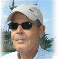 Gerald Lynn Adams
