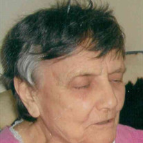 Ethel R. Wiest