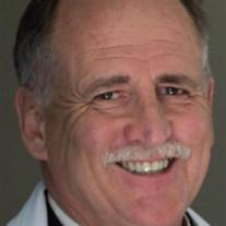 Steven A. Reignierd