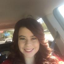 Megan Soeder Simmons