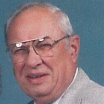 John C. Lloyd