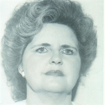 Betty A. Stutler
