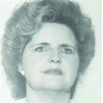 Betty A. Stutler