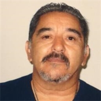 Francisco padilla obituary visitation funeral information - Francisco padilla ...
