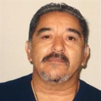 Francisco padilla obituary visitation funeral information - Francisco padilla ...