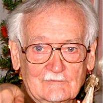 John Herbert Armstrong