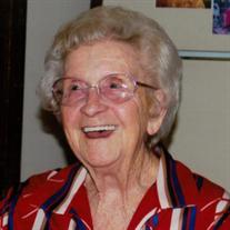 Ruby Pearl Midkiff