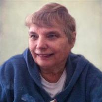 Sandra Kay Innerst