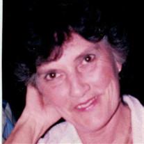 Ruth Lowe Wittman