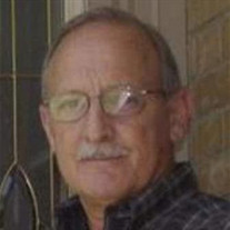 Ralph W. Hammers