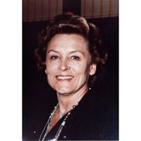 Barbara Feltman