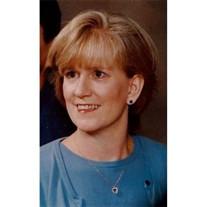 Denise Galvin
