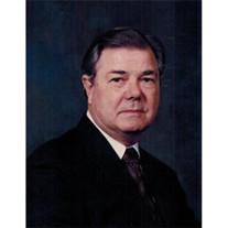 Herman Duncan