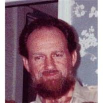 H. A. Walker, Jr