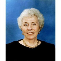 Myrtle Nelson