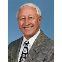Elmer Smith, Jr