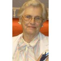 Jane Elkins