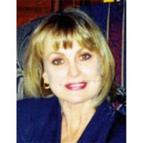 Judy Beal