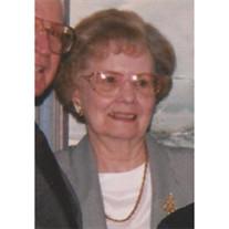 Lela Cochran