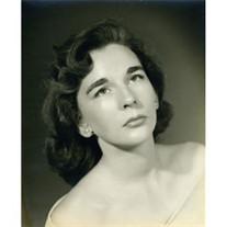 Ramona Logue