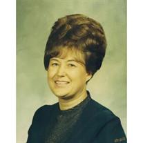 Anne Bolton