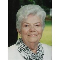Lona Pearl Boleman