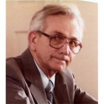 Henry Gay Jr