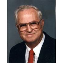Walter Summers, Jr