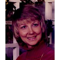 Linda Lee Whitman
