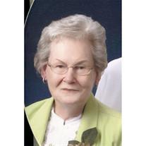 Carolyn Bryant