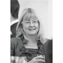 Glenda Kozicki