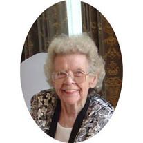 Vivian Breitbach
